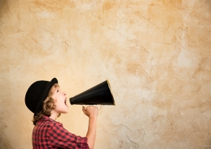 10 easy ways for kids to practice public speaking